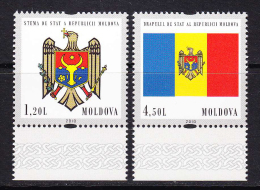 MDA-    12    MOLDOVA-2010 STAT