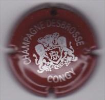 DEBROSSE BDX - Champagne