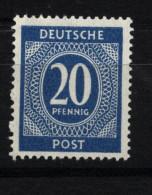 924c,OR W,xx,gep. - Gemeinschaftsausgaben
