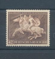 1941. Deutsches Reich :) - Germany