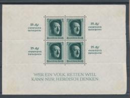 1937. Deutsches Reich :) - Allemagne