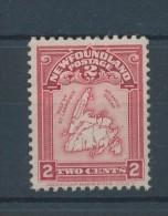 1908. Kanada (Britische Kolonien) - Neufundland :) - Unclassified