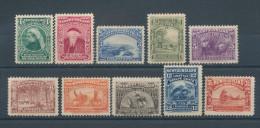 1897. Kanada (Britische Kolonien) - Neufundland :) - Unclassified