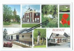 CPM - Bernot -