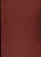 """Grange Batelière - """" La Faune """"relié Tome 6- L´ Eurasie Et L´ Amérique Du Nord - 13 Chapitres - BE - Géographie"""