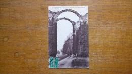 """Carte Rare Maintenon Vue Prise Dans Le Parc Du Chateau """""""" Carte Animée Rare à Ce Prix Voir Les Ventes Sur Delcampe - Maintenon"""