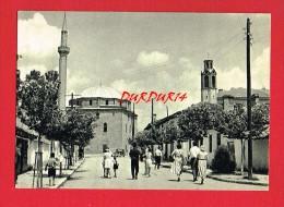 KOSOVO - PRISTINA ..... - Kosovo