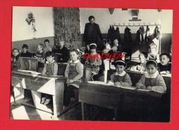 Roumanie - Association VAUDRY - BIRLOY - École De BOGATI - Romania