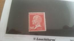 LOT 219550 TIMBRE DE FRANCE NEUF** N�179 VALEUR 23,5 EUROS LUXE