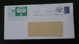 Bridge Lyon 69 Rhone PAP Postal Stationery 2581 - Juegos
