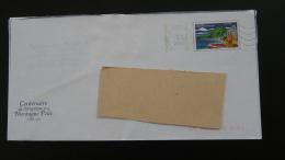 entier postal PAP stationery volcan volcano centenaire �ruption Montagne Pel�e Martinique ref 2747