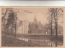 Kemmel, Le Chateau (pk13874) - Heuvelland