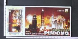 CHINA - 20 POSTCARDS - 2 Scans (Nº08056) - Cartoline