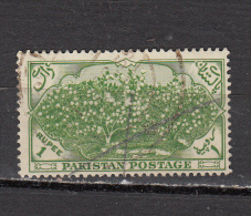 PAKISTAN °  YT N° 71 - Pakistan