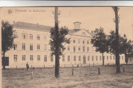 Torhout, Thourout, Sint Jozefsgesticht (pk13954) - Torhout