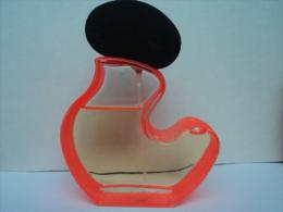 """KARL LAGERFELD """" VAPO EDP 50 ML"""" PRESQUE  PLEIN  MAIS SB  VOIR Et LIRE !! - Miniatures Modernes (à Partir De 1961)"""