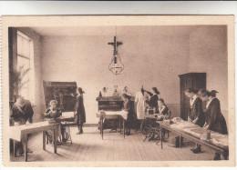 Poperinge, Poperinghe, Pensionnat Fran�ais de la Saint Union (pk13963)