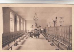 Poperinge, Poperinghe, Pensionnat Fran�ais de la Saint Union (pk13964)