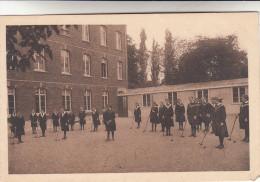 Poperinge, Poperinghe, Pensionnat Fran�ais de la Saint Union (pk13966)