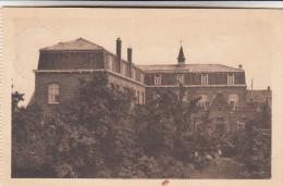 Poperinge, Poperinghe, Pensionnat Fran�ais de la Saint Union (pk13968)