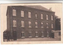 Poperinge, Poperinghe, Pensionnat Fran�ais de la Saint Union (pk13969)