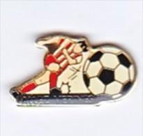 FOOTBALL CLUB VERINES (17) - Football