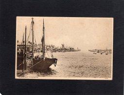 48403   Regno Unito,    The  River  Craft,  Littlehampton,  VG  1927 - Non Classificati