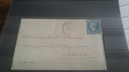 LOT 219669 TIMBRE DE FRANCE OBLITERE