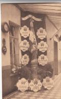 Poperinge, Poperinghe, 20 juillet 1926, F�te du centenaire, la sainte union des sacr�s coeurs (pk13971)