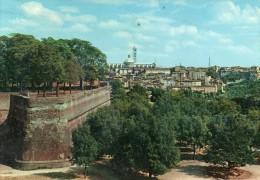1969 SIENA