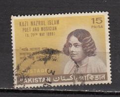 PAKISTAN °   YT N° 251 - Pakistan