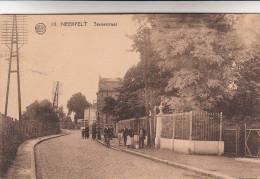 Neerpelt, Statiestraat (pk14028) - Neerpelt