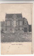 Leysele Leisele, Villa Blanche (pk14049) - Deinze