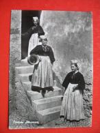 Costumi Abruzzesi