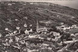 67 - MUTZIG - Vue Générale Aérienne - Mutzig