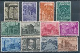 1949. Vatikanstadt :) - Vatican