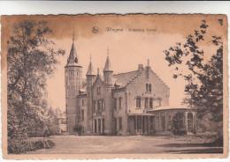 Wingene, Wildenburg Kasteel (pk14058) - Wingene