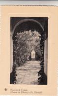 Koksijde, Coxyde, L'entrée Du Vlierhof A St Idesbald (pk14070) - Koksijde