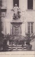 10e - 63 - Clermont-Ferrand - Puy-de-Dôme - Pensionnat Godefroy De Bouillon - 2. St J.-B De La Salle - A. Breuly - Clermont Ferrand