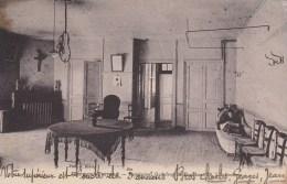 10e - 63 - Clermont-Ferrand - Puy-de-Dôme - Pensionnat Godefroy De Bouillon - 20 L'infirmerie - A. Breuly - Clermont Ferrand