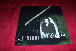JOE SATRIANI  °  I BELIEVE - Vinyles