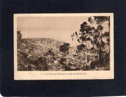 48417  Libano,   La  Baie  de  Djounieh,  pres  de  Beyrouth,  NV