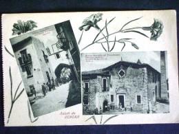 POTENZA -VENOSA -F.P. LOTTO N�385