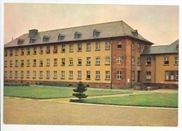 SAINT WENDEL - Caserne - Alemania