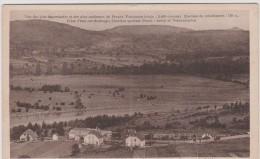 Puy De  Dôme :  Env. De Lempdes  ;  Usine  élévatoire  Des Eaux De L'  Allier  Pour La Ville De  Clermont  Ferrand - Non Classificati
