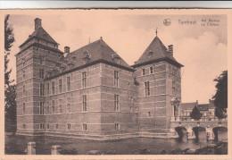 Turnhout, Het Kasteel (pk14104) - Turnhout