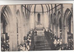 Herent Bij Leuven, Postulaat Der Zusters Missionarissen Van O.L.Vrouw Van Afrika, Witte Zusters (pk14120) - Herent