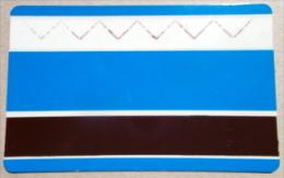 TEST TURKEY BLUE ! 2 cards known? Send YOUR bid.