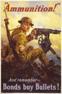 Cartel affiche poster Vintage Advertisings GRAN FORMAT (35X42 CM. APROX.) 3