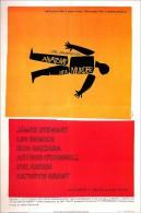 Cartel Affiche Poster Vintage Advertisings GRAN FORMAT (35X42 CM. APROX.) 3 - Afiches